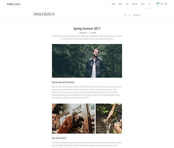 Single Blog 01
