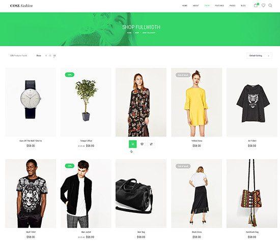 Shop FullWidth2